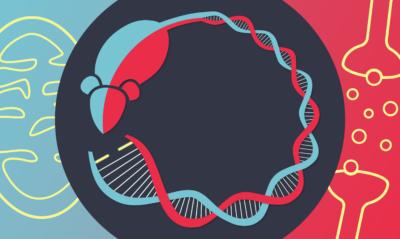Mutation links bipolar disorder to mitochondrial disease