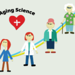 A new imaging biomarker for the aging brain