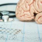 Trigger region found for epileptic absence seizures