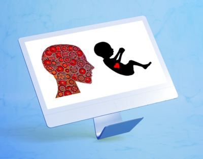 AI used to detect fetal heart problems