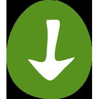 """blogtopics <ul class=""""dlm-downloads""""><li><a class=""""download-link"""" title="""""""" href=""""https://itaintmagic.riken.jp/download/riken-research-spring-2018/"""" rel=""""nofollow""""> RIKEN Research Spring 2018</a></li><li><a class=""""download-link"""" title="""""""" href=""""https://itaintmagic.riken.jp/download/riken-glance-2017-high-quality/"""" rel=""""nofollow""""> RIKEN at a Glance 2017 (high quality)</a></li><li><a class=""""download-link"""" title="""""""" href=""""https://itaintmagic.riken.jp/download/riken-research-winter-2015/"""" rel=""""nofollow""""> RIKEN Research Winter 2015</a></li><li><a class=""""download-link"""" title="""""""" href=""""https://itaintmagic.riken.jp/download/riken-research-fall-2015/"""" rel=""""nofollow""""> RIKEN Research Fall 2015</a></li><li><a class=""""download-link"""" title="""""""" href=""""https://itaintmagic.riken.jp/download/riken-research-summer-2015/"""" rel=""""nofollow""""> RIKEN Research Summer 2015</a></li><li><a class=""""download-link"""" title="""""""" href=""""https://itaintmagic.riken.jp/download/riken-research-spring-2016/"""" rel=""""nofollow""""> RIKEN research Spring 2016</a></li><li><a class=""""download-link"""" title="""""""" href=""""https://itaintmagic.riken.jp/download/riken-at-a-glance/"""" rel=""""nofollow""""> RIKEN at a Glance</a></li><li><a class=""""download-link"""" title="""""""" href=""""https://itaintmagic.riken.jp/download/riken-research-spring-2015/"""" rel=""""nofollow""""> RIKEN Research Spring 2015</a></li></ul>"""
